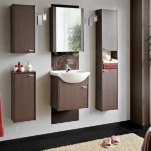 le bon coin meuble salle de bain oise salle de bain. Black Bedroom Furniture Sets. Home Design Ideas