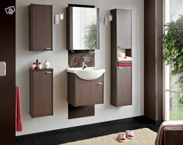 meuble salle de bain le bon coin avec les meilleures. Black Bedroom Furniture Sets. Home Design Ideas