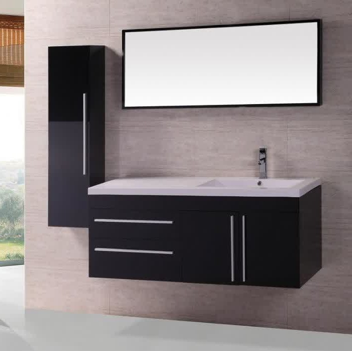 meuble colonne salle de bain noir laque salle de bain id es de d coration de maison rkyd9k5nk5. Black Bedroom Furniture Sets. Home Design Ideas