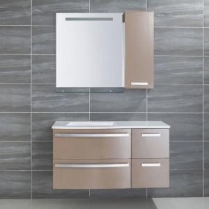 meuble de salle de bain pas cher salle de bain id es de d coration de maison bm4bmaqbjw. Black Bedroom Furniture Sets. Home Design Ideas