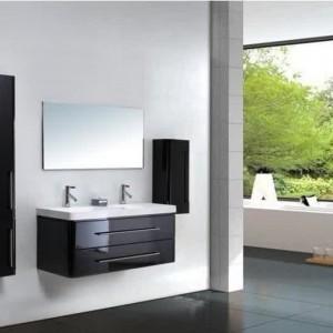 Meuble haut salle de bain conforama salle de bain - Meuble haut salle de bain ikea ...