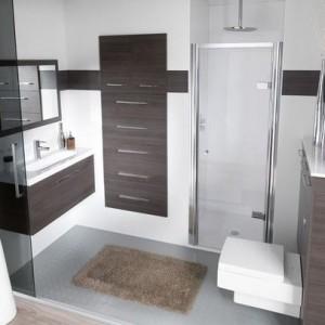 Lampe pour salle de bain ikea salle de bain id es de d coration de maison 9gkd05wbw6 for Petite salle de bain ikea