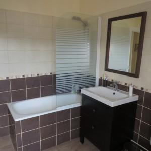 petit meuble gain de place salle de bain salle de bain. Black Bedroom Furniture Sets. Home Design Ideas