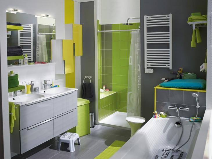 Meuble salle de bain leroy merlin nova salle de bain for Meuble bureau leroy merlin