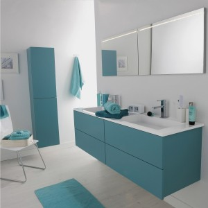 meuble salle de bain sensea remix salle de bain id es de d coration de maison a89l711b2g. Black Bedroom Furniture Sets. Home Design Ideas
