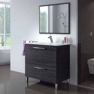 meuble salle de bain pas cher but salle de bain id es de d coration de maison 0gyneejnvm. Black Bedroom Furniture Sets. Home Design Ideas