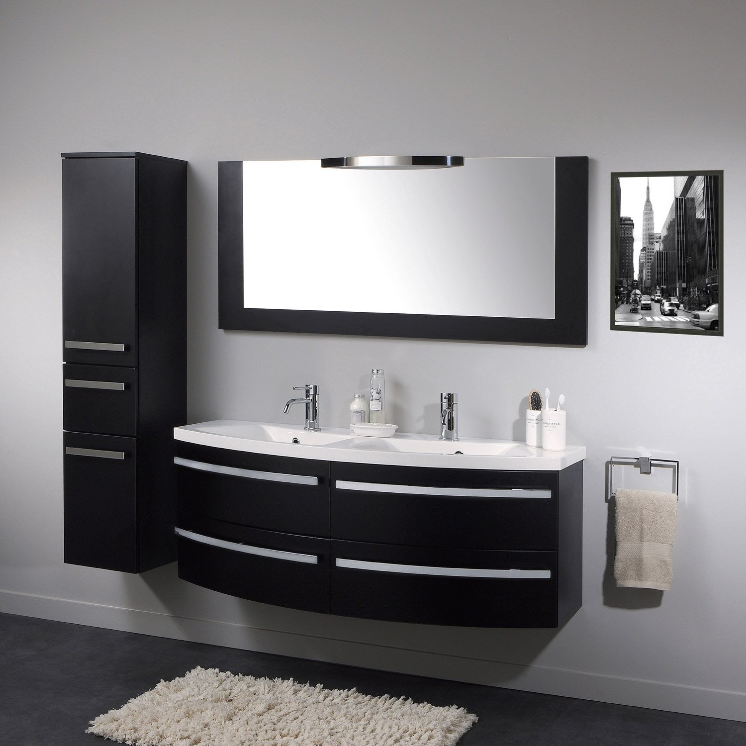 meuble salle de bain weng ikea salle de bain id es de d coration de maison qv9lpgyno3. Black Bedroom Furniture Sets. Home Design Ideas