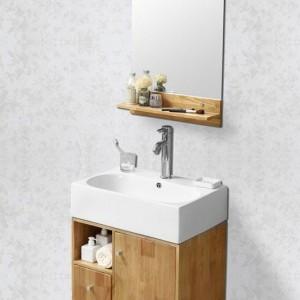 Meuble pour tres petite salle de bain salle de bain for Tres petite salle de bain