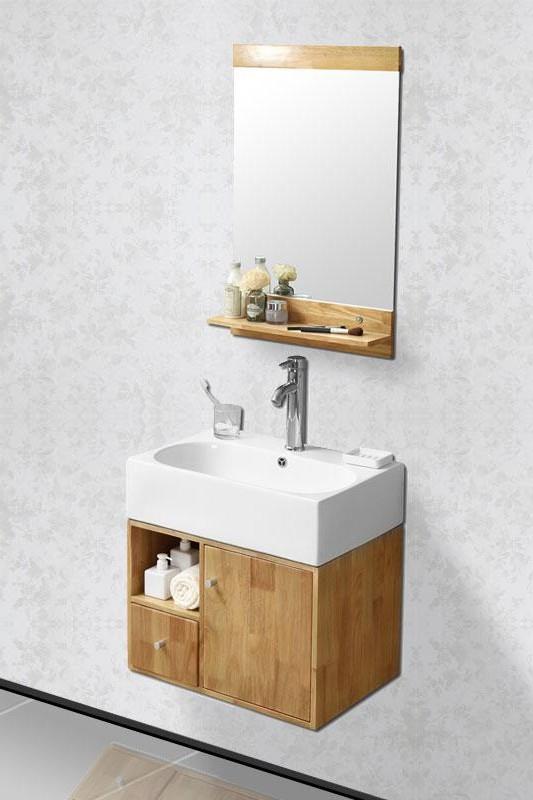 Meuble Vasque Pour Petite Salle De Bain