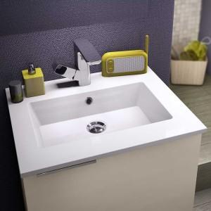 meuble salle de bain petite profondeur salle de bain id es de d coration de maison dmyzxaekav. Black Bedroom Furniture Sets. Home Design Ideas