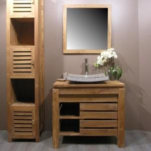 Soldes meubles salle de bain ikea salle de bain id es - Meuble salle de bain pas cher castorama ...
