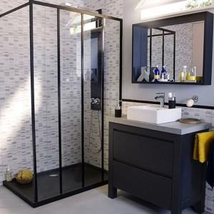 soldes mobilier salle de bain salle de bain id es de