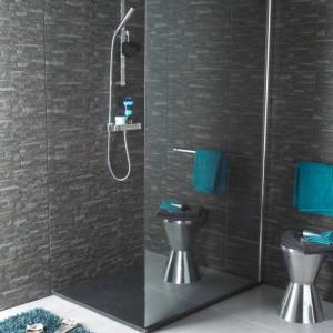 Modele salle de bains avec douche italienne salle de - Modele salle de bain avec douche italienne ...
