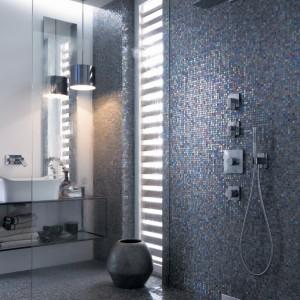 Modele carrelage salle de bain italienne carrelage - Modele salle de bain italienne ...