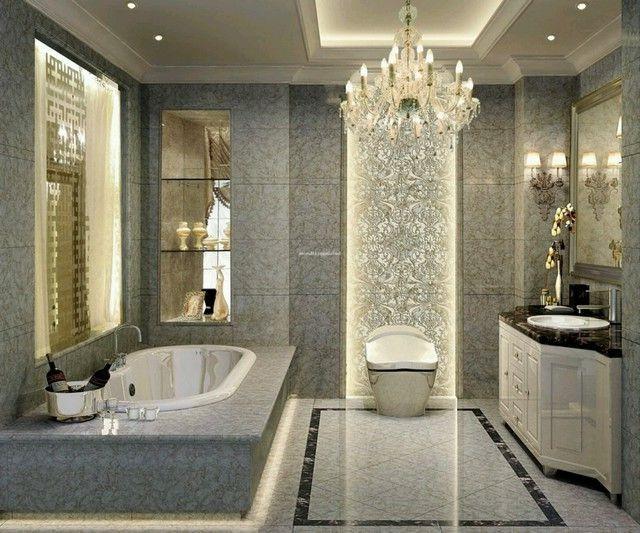Objet deco retro salle de bain salle de bain id es de d coration de maiso - Objet de salle de bain ...