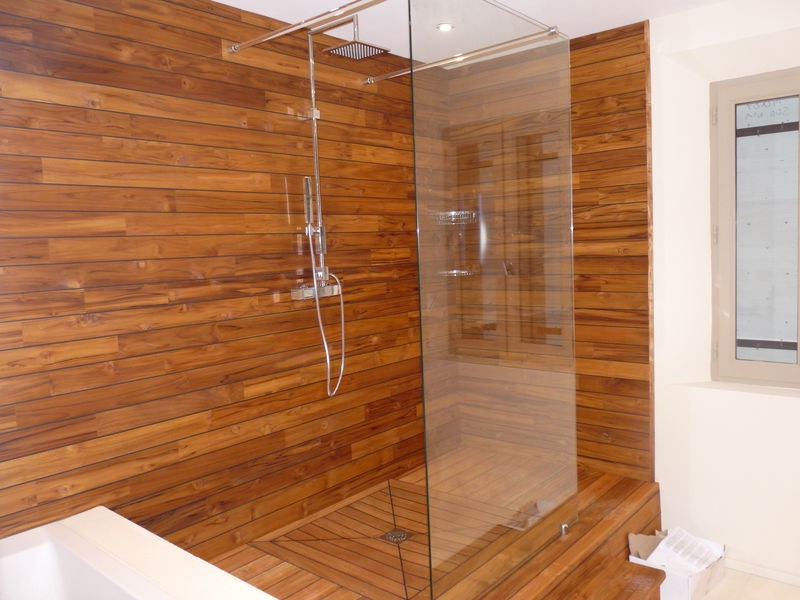 parquet salle de bain castorama superb parquet salle de bain castorama ojpg with parquet salle. Black Bedroom Furniture Sets. Home Design Ideas