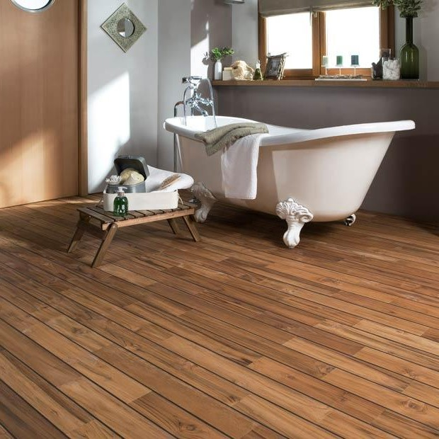 parquet lapeyre simple parquet salle de bain lapeyre la salle de bains rve de parquet with. Black Bedroom Furniture Sets. Home Design Ideas