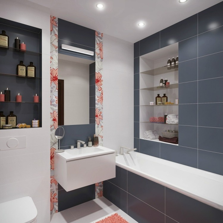 Posts related to meuble salle de bain pictures to pin on - Petit meuble pour salle de bain ...