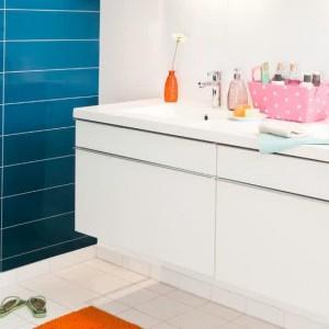 Renover vieux carrelage salle de bain salle de bain - Renover des joints de carrelage ...