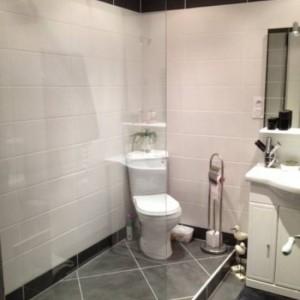 Le bon coin meuble salle de bain marseille salle de bain for Le bon coin marseille meubles