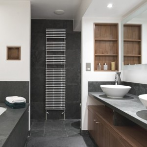 Sp cialiste salle de bain paris salle de bain id es de for Specialiste salle de bain