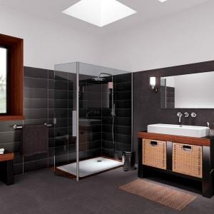 Renover vieux carrelage salle de bain salle de bain - Renover joint carrelage salle de bain ...