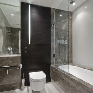 Renover une salle de bain soi meme salle de bain id es - Renover soi meme ...