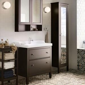 salle de bain complete castorama salle de bain id es de d coration de maison jlmb86el53. Black Bedroom Furniture Sets. Home Design Ideas