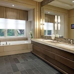 specialiste salle de bain belgique salle de bain id es de d coration de maison jlmb805b53. Black Bedroom Furniture Sets. Home Design Ideas