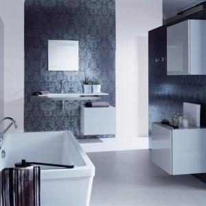 Specialiste salle de bain nice salle de bain id es de for Specialiste de salle de bain