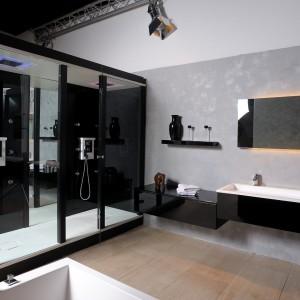 Specialiste salle de bain nice salle de bain id es de for Specialiste salle de bain toulouse