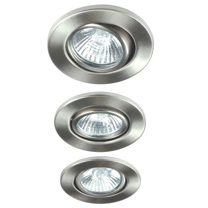 Spot Led Encastrable Salle De Bain Ip65