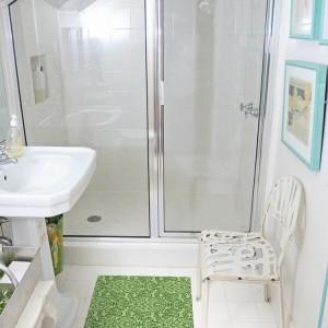 Grand tapis salle de bain rond salle de bain id es de - Grand tapis de salle de bain ...