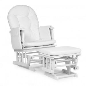 Chaise bascule allaitement ikea chaise id es de - Chaise a bascule adulte ...