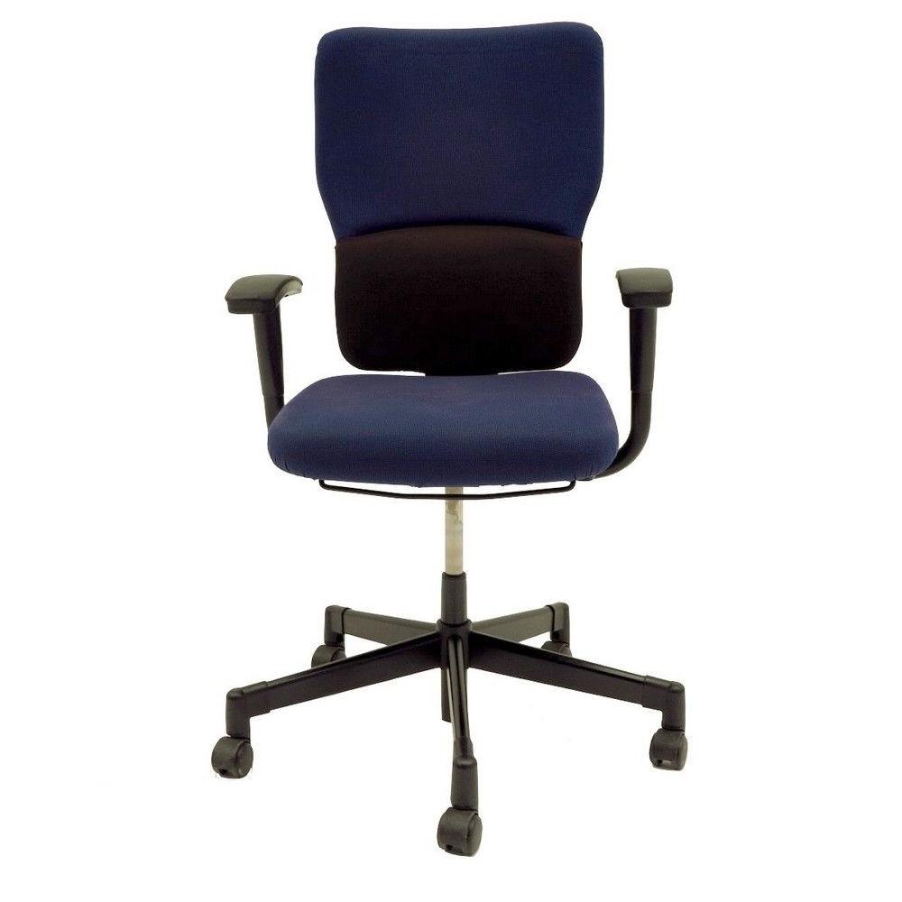 Chaise Anti Mal De Dos