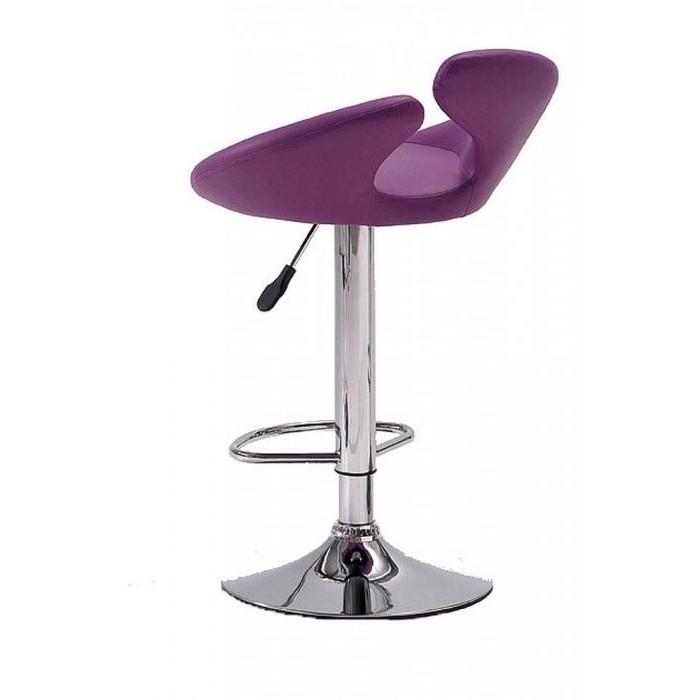 Chaise Bar Pas Cher Design