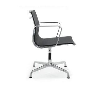 chaise de bureau sans roulettes conforama bureau id es de d coration de maison eal3x0qdoy. Black Bedroom Furniture Sets. Home Design Ideas