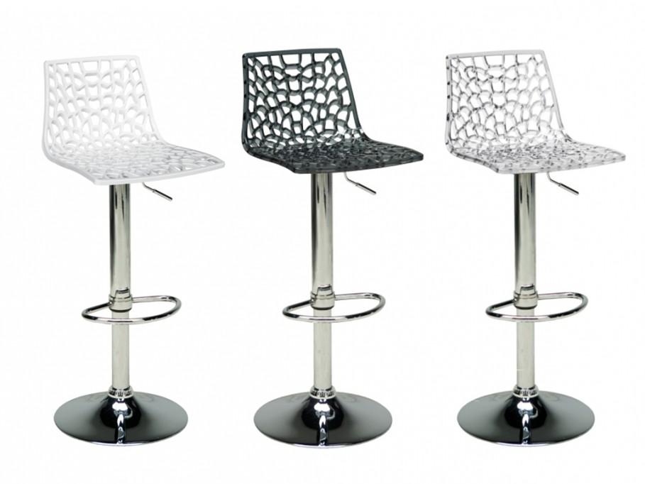 Chaise De Bar Design Pas Cher