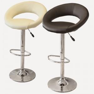 lot chaise design solde chaise id es de d coration de. Black Bedroom Furniture Sets. Home Design Ideas