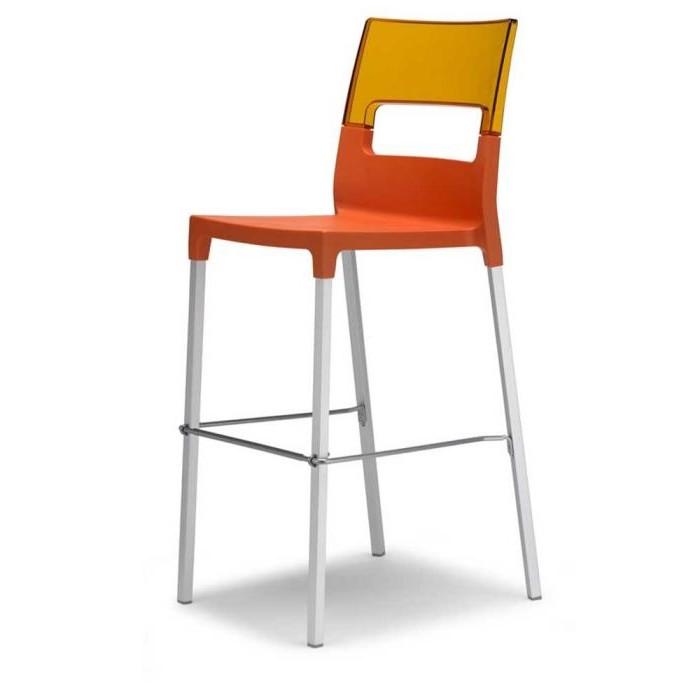 Chaise De Bar Exterieur Pas Cher