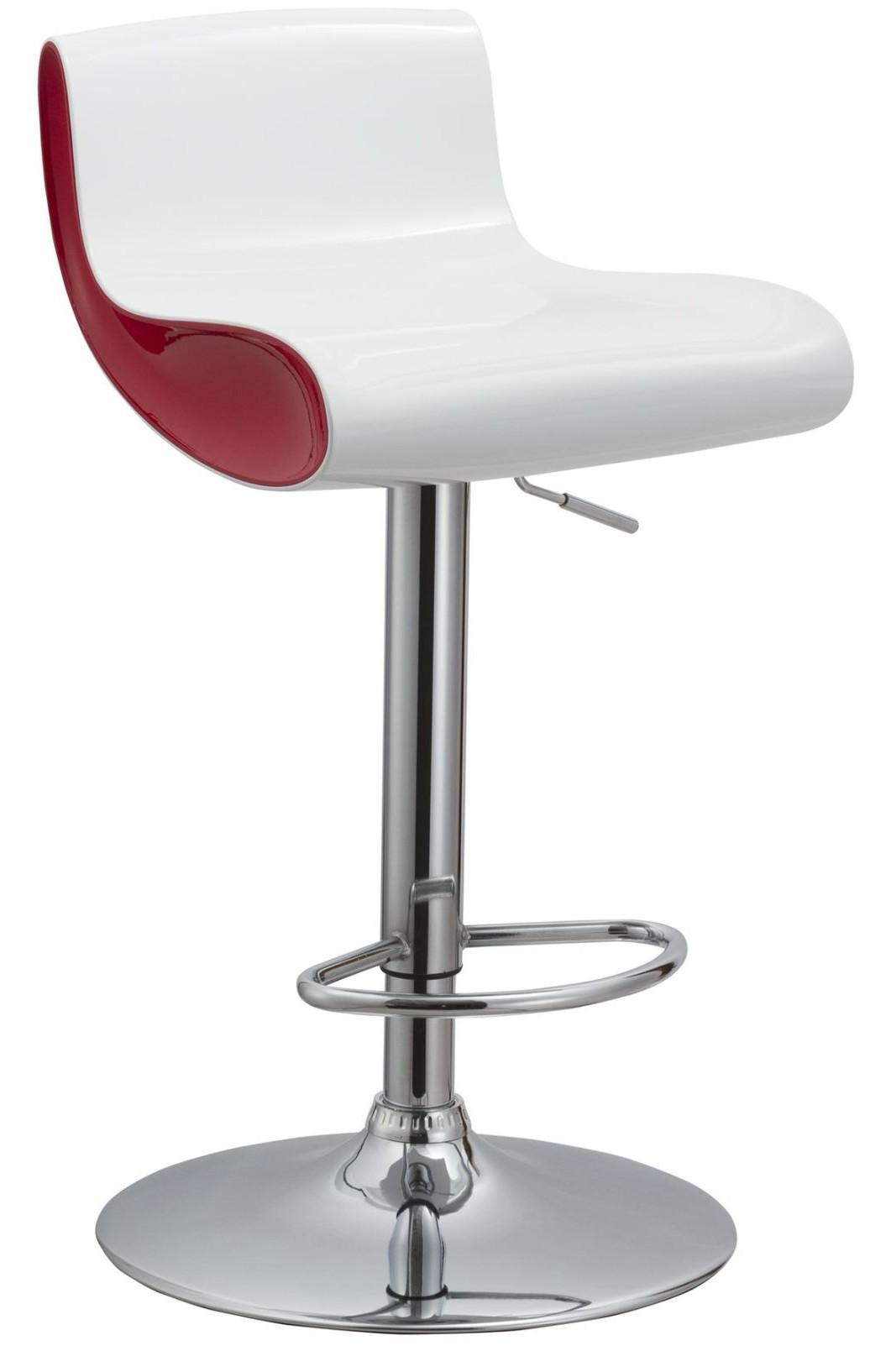 Chaise De Bar Reglable Alinea