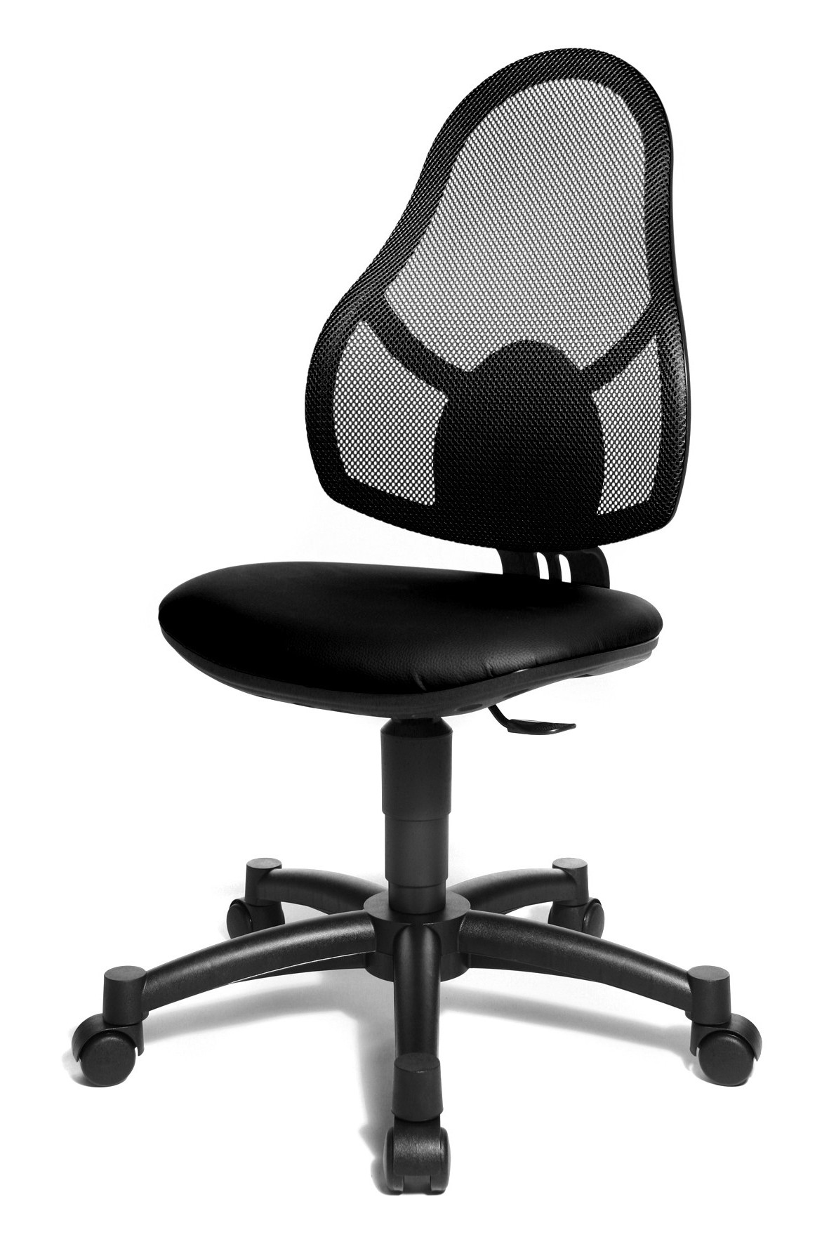 Chaise de bureau ado design chaise id es de d coration for Chaise de bureau design