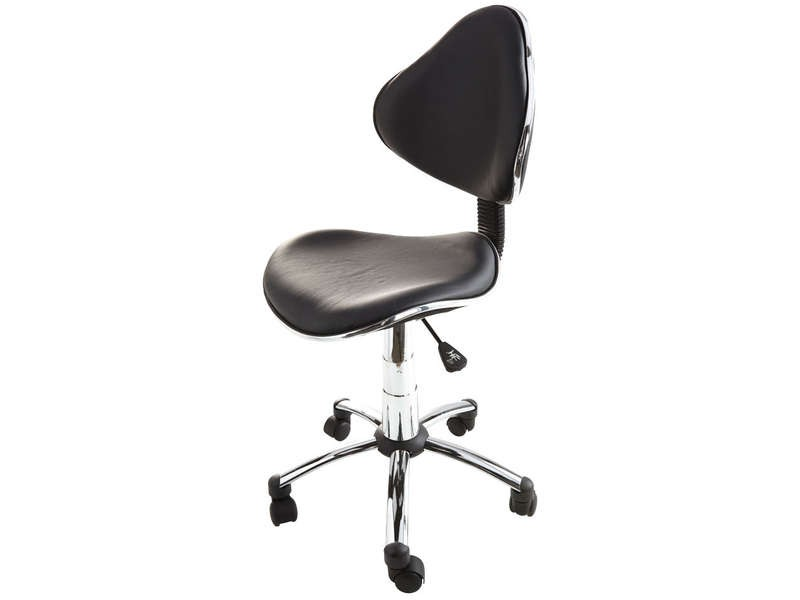 Chaise de bureau ado gar on chaise id es de d coration for Bureau garcon