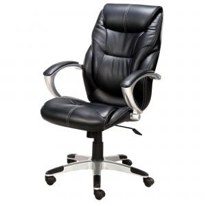 chaise de bureau pas cher chaise id es de d coration de maison xgnvev1b62. Black Bedroom Furniture Sets. Home Design Ideas