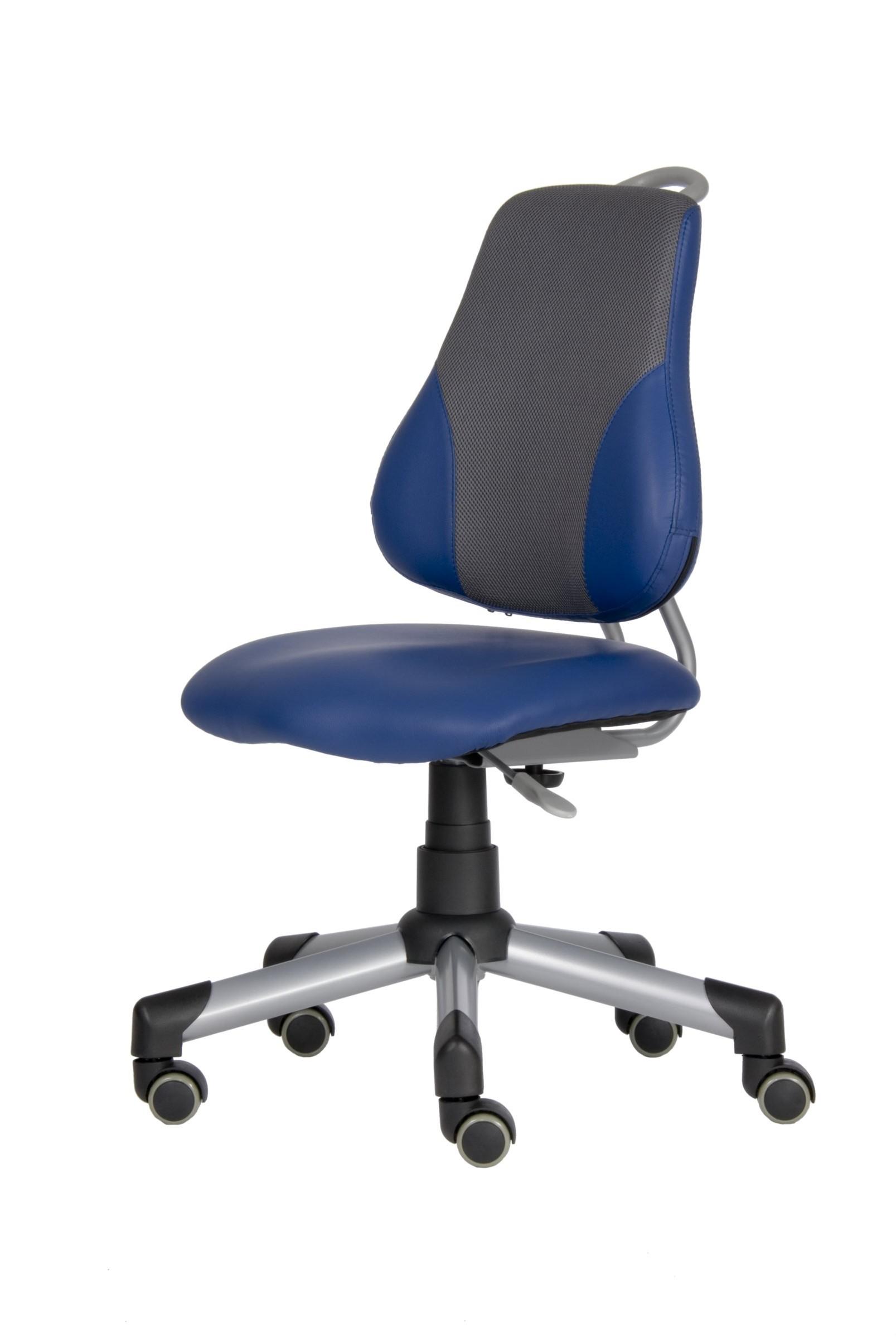 Chaise De Bureau Pour Ado