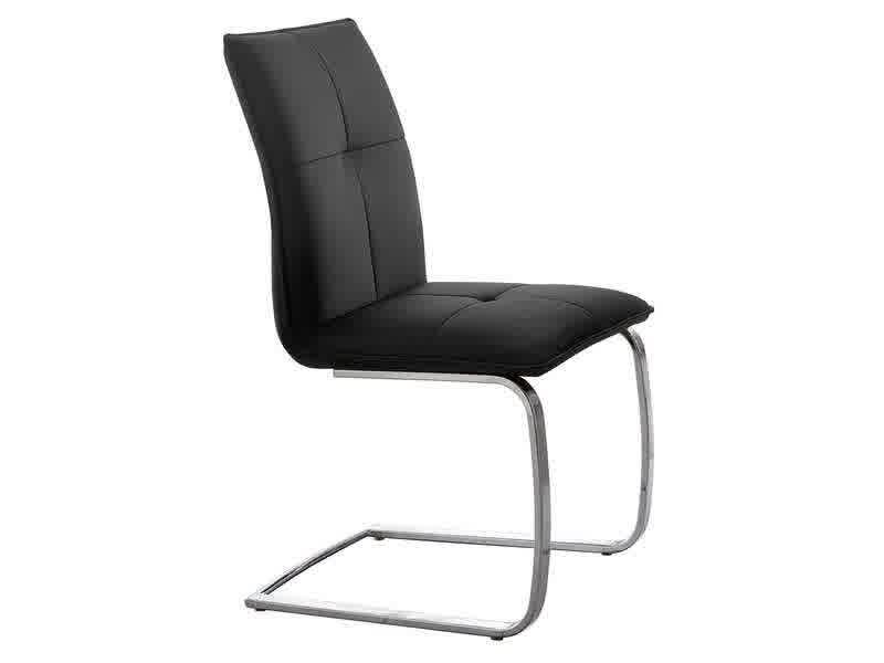 Chaise De Bureau Sans Roulette Conforama Error Establishing A