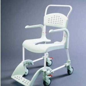 chaise de douche roulettes clean chaise id es de d coration de maison jgnxv1ldg1. Black Bedroom Furniture Sets. Home Design Ideas
