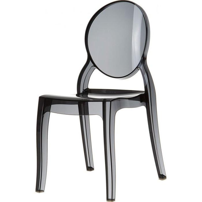 Chaise En Plexiglas Transparent Pas Cher