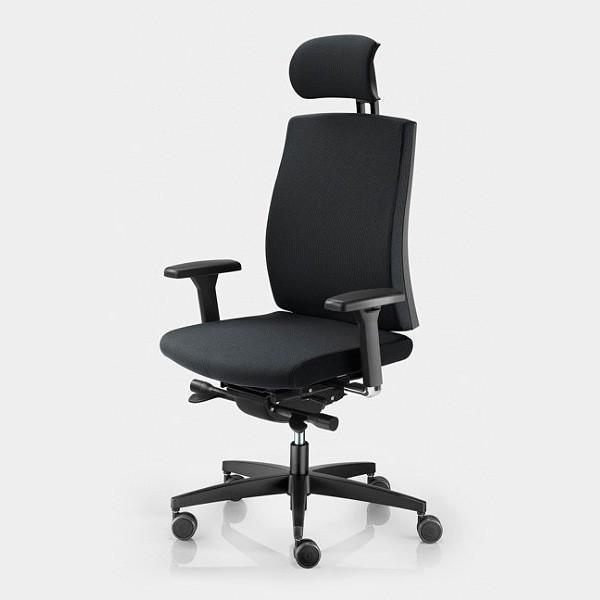 Chaise Ergonomique Bureau Mal De Dos