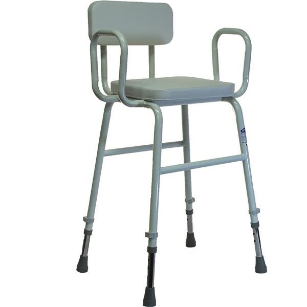 Chaise Haute Personne Agée